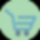 marketing-digital-loja-virtual