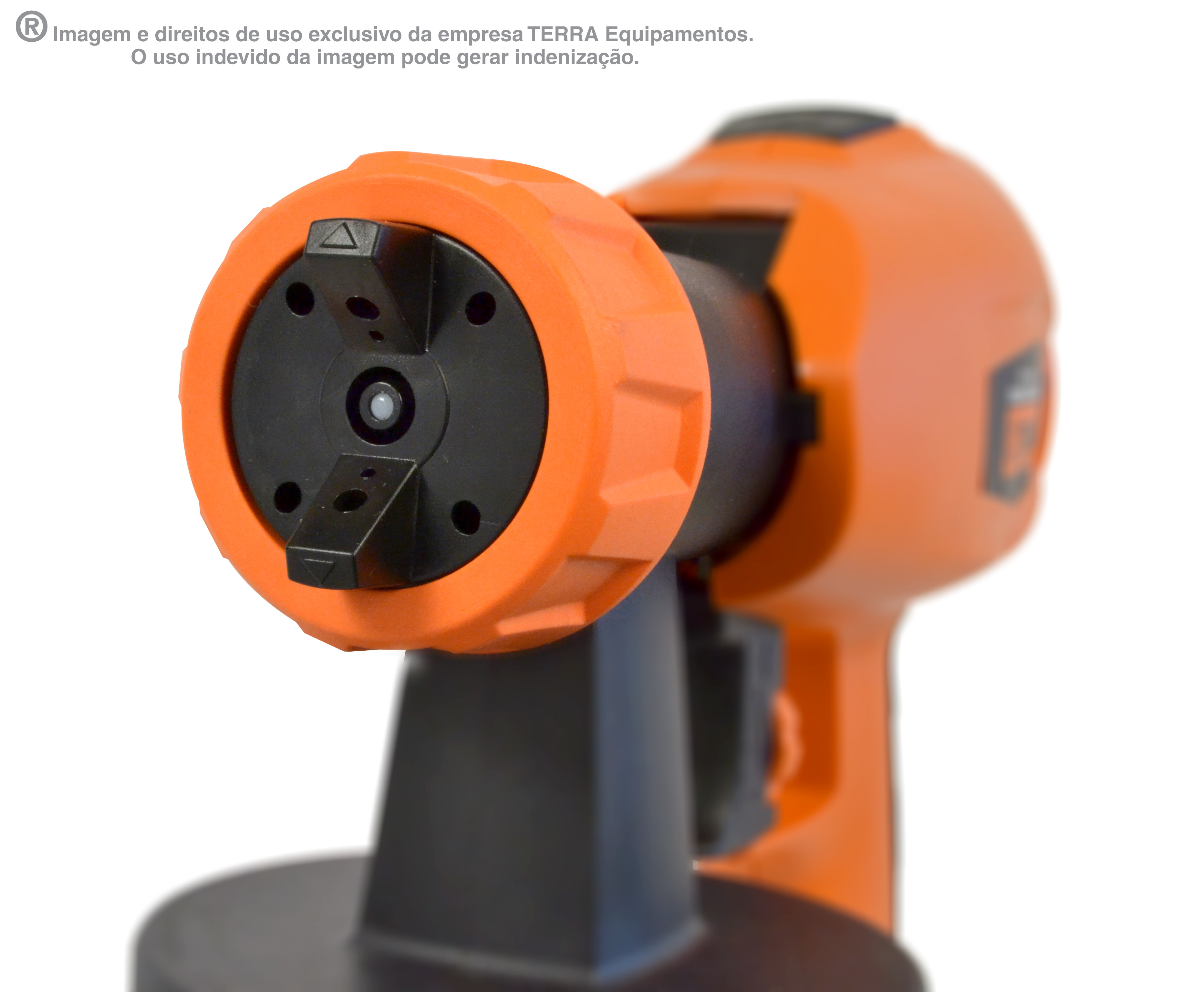 pistola-de-pintura-tp900