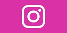 Instagram ADS.png