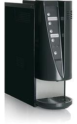 locacao-de-maquina-de-cafe-bianchi-lara