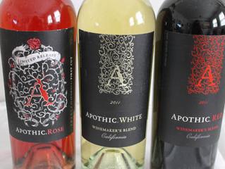 Diferença entre Vinho Branco, tinto e rosado...
