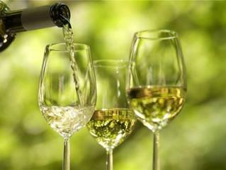 Vinho verde, um brinde ao verão!