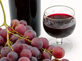 Café, morango, mel, asfalto…Tá no meu vinho?