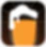 aplicativo-para-bar-pub