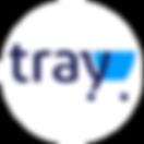 logo-tray2.png