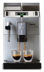 locacao-maquina-cafe-lirika