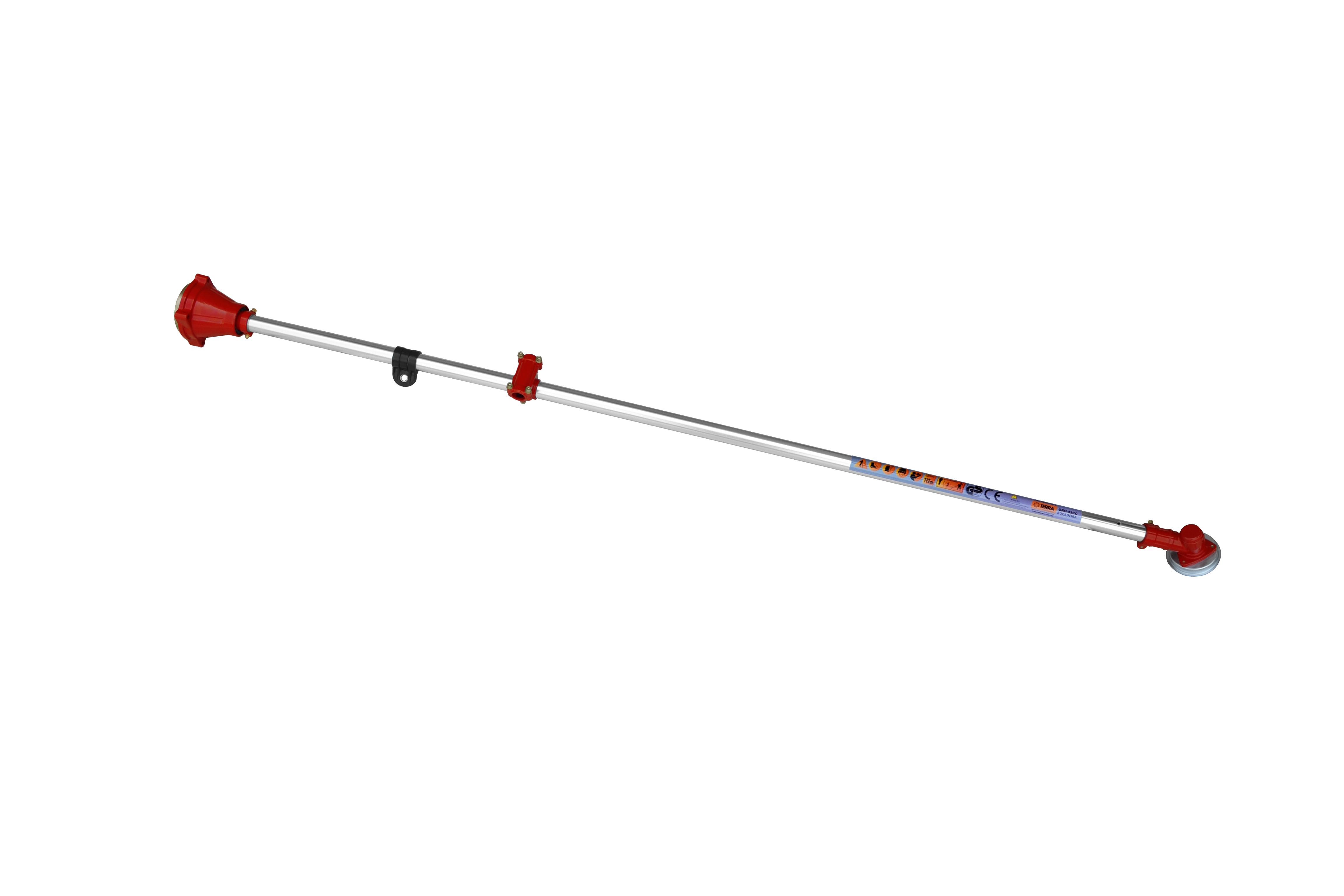 rocadeira-de-grama-grh430