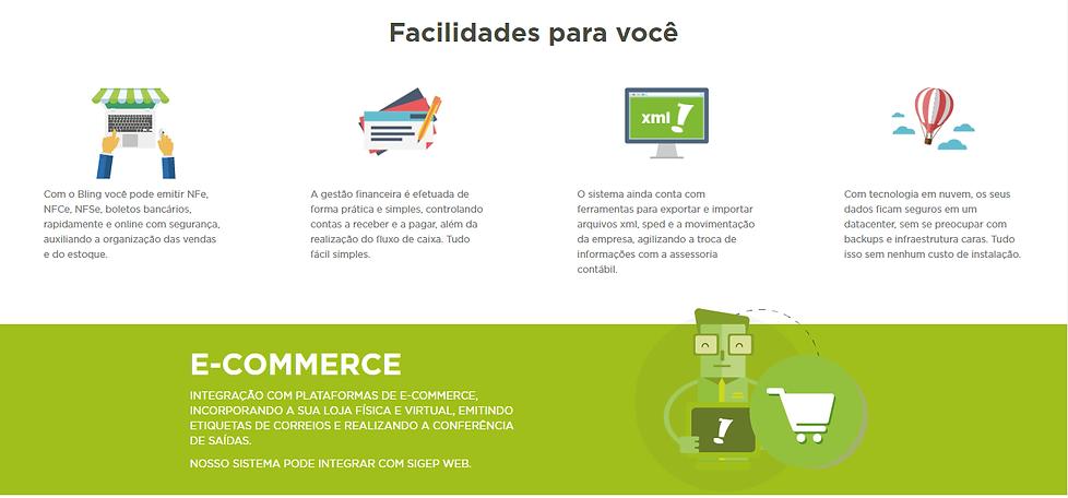 erp-para-ecommerce