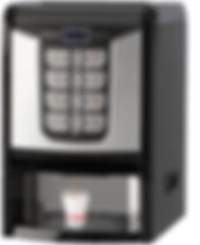 locacao-maquina-de-cafe-phedra