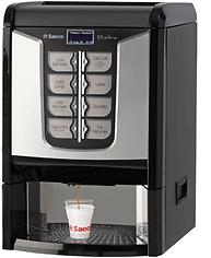 locacao-maquina-cafe-phedra