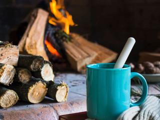 7 Ideias de Drinks para o Inverno