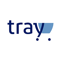 tray.png