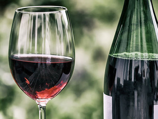 Cinco fatos curiosos sobre o Vinho Tempranillo