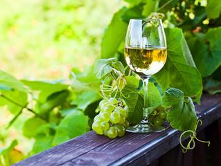 O que é Vinho Verde? Ele tem cor verde?