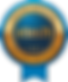 Logo Certificado Xtech.png