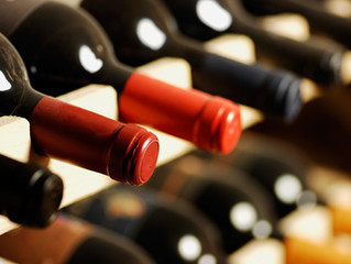 As tendências que irão definir o mundo dos vinhos em 2018