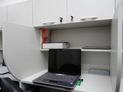 sala-de-estudo-sp