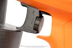 pistola-de-pintura-tpc350