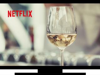 7 Filmes Sobre Vinho (Escondidos) No Netflix Que Vão Te Deixar Morrendo De Sede