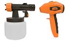 pistola-de-pintura-terra