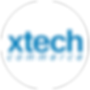 logo-xtech.png