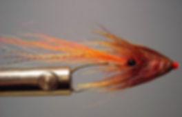 MadFlash Tube Shrimp