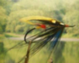 Night Hawk Variation 2