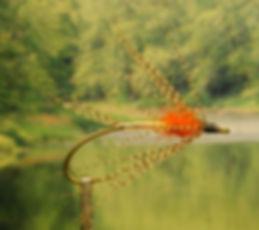 Cutthroat Spider