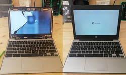 Laptop_LCD_Repair