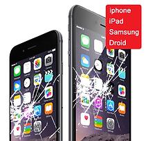 broken_iphones.png
