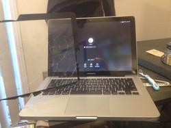 broken-laptop-after-0001a