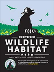 wildlife habitat1.JPG