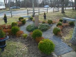 garden club memorials 5
