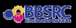logo_BBSRC.png