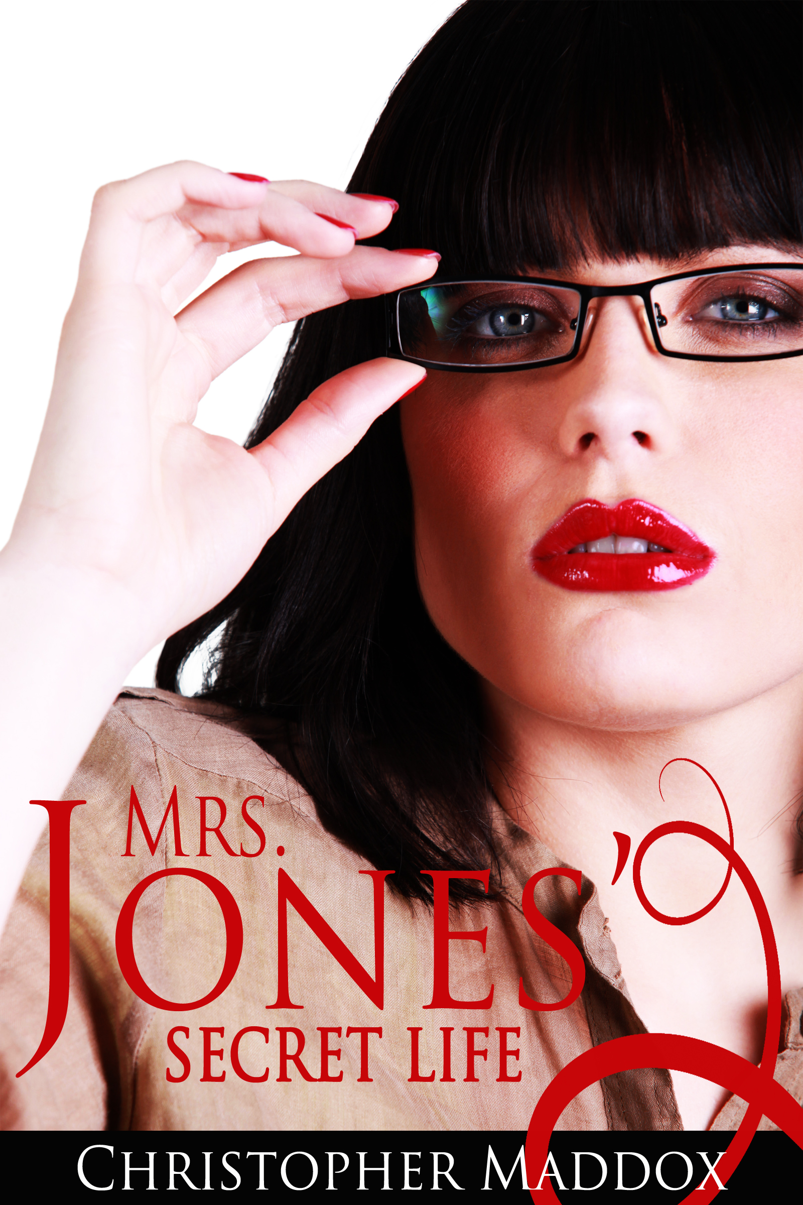 Mrs Jones' Secret Life.jpg