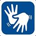 Logo_Libras.png