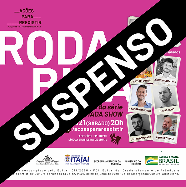RODA CENSURADA.png