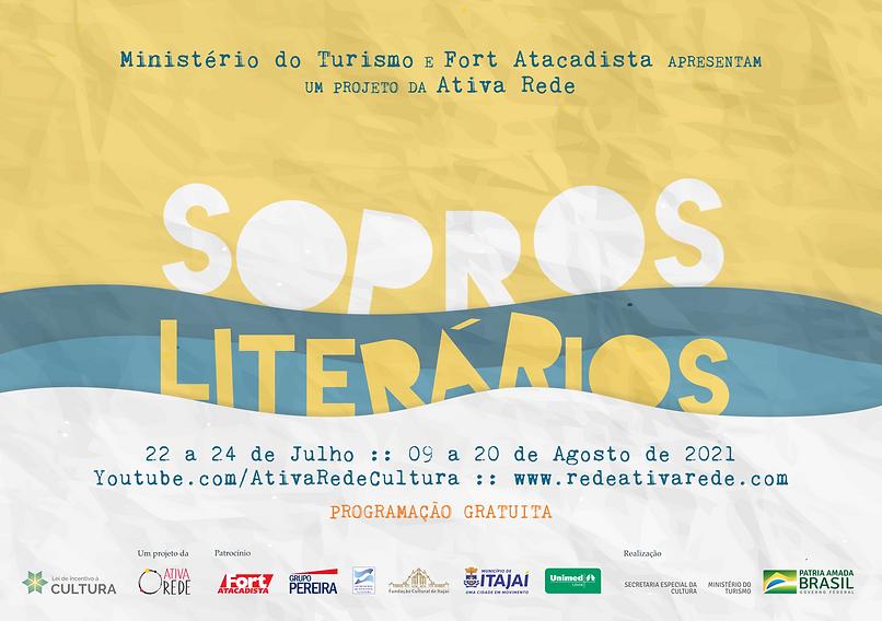 SOPROS LITERÁRIOS - Flyer Geral.png