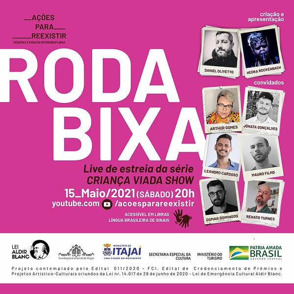 Flyer_Roda Bixa.png