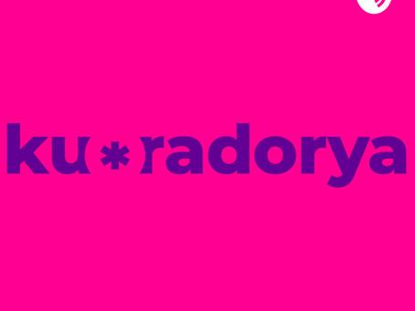 Ku*radorya