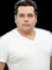 Alexander Zimmer - Coach de Atores, Ator, Diretor e Escritor