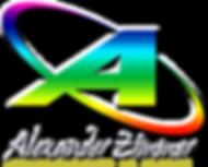 Alexander Zimmer - Coach de Atores para TV e Cinema