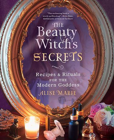 beauty witch's secret.jpg