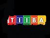 tiiba logo tagline.org 4C.png