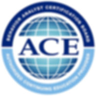 BACB - ACE Logo hi-res_edited.jpg