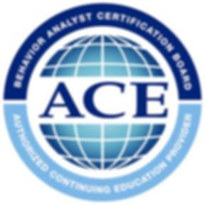 BACB - ACE Logo hi-res_edited.jpg