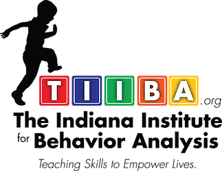 Autism Therapy | The Indiana Institute For Behavior Analysis (TIIBA)