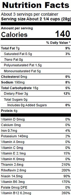 Nutrition Facts 5.jpg