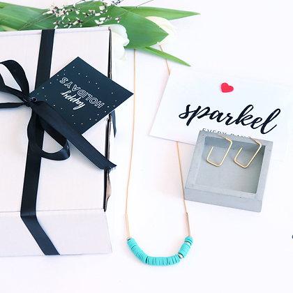 Palermo gift box