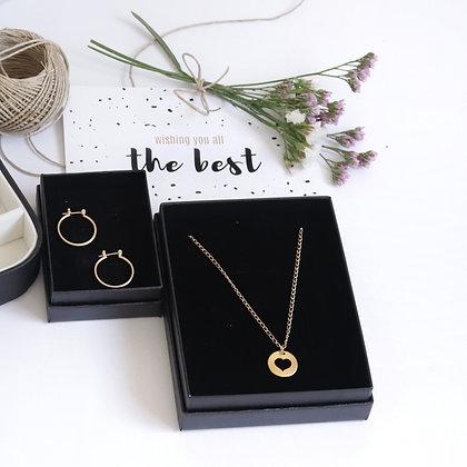 Gift box | העדינה